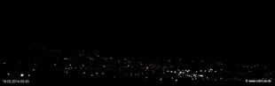 lohr-webcam-18-02-2014-00:40