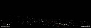 lohr-webcam-18-02-2014-00:50