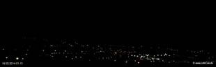 lohr-webcam-18-02-2014-01:10
