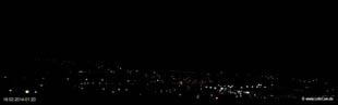 lohr-webcam-18-02-2014-01:20