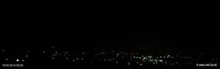 lohr-webcam-18-02-2014-02:20