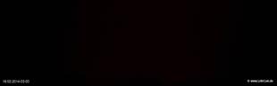 lohr-webcam-18-02-2014-03:00