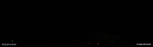 lohr-webcam-18-02-2014-03:30