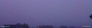 lohr-webcam-18-02-2014-07:10