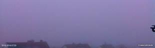 lohr-webcam-18-02-2014-07:30