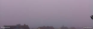 lohr-webcam-18-02-2014-07:40