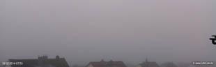 lohr-webcam-18-02-2014-07:50