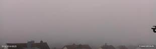 lohr-webcam-18-02-2014-08:20