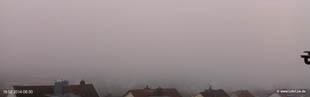 lohr-webcam-18-02-2014-08:30