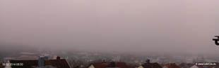lohr-webcam-18-02-2014-08:50