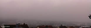lohr-webcam-18-02-2014-09:00