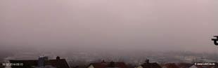 lohr-webcam-18-02-2014-09:10