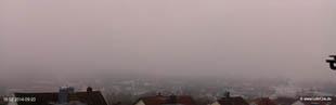 lohr-webcam-18-02-2014-09:20