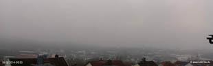 lohr-webcam-18-02-2014-09:30