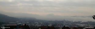 lohr-webcam-18-02-2014-10:10