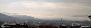 lohr-webcam-18-02-2014-10:30