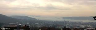 lohr-webcam-18-02-2014-10:50