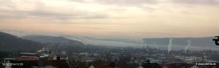 lohr-webcam-18-02-2014-11:00
