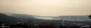 lohr-webcam-18-02-2014-11:40