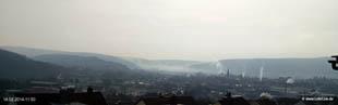 lohr-webcam-18-02-2014-11:50