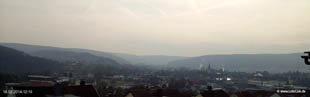 lohr-webcam-18-02-2014-12:10