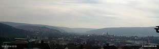 lohr-webcam-18-02-2014-12:30