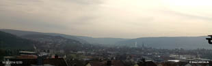 lohr-webcam-18-02-2014-12:50