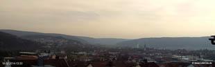 lohr-webcam-18-02-2014-13:30