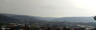 lohr-webcam-18-02-2014-14:00