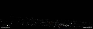 lohr-webcam-19-02-2014-00:00