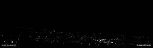 lohr-webcam-19-02-2014-00:30
