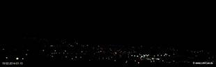 lohr-webcam-19-02-2014-01:10