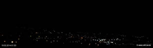 lohr-webcam-19-02-2014-01:50