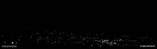 lohr-webcam-19-02-2014-02:50