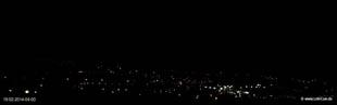 lohr-webcam-19-02-2014-04:00