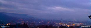 lohr-webcam-19-02-2014-07:10