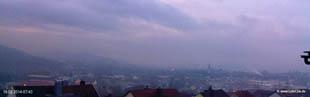 lohr-webcam-19-02-2014-07:40