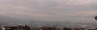 lohr-webcam-19-02-2014-09:00