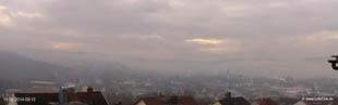lohr-webcam-19-02-2014-09:10