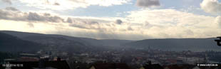 lohr-webcam-19-02-2014-10:10