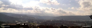 lohr-webcam-19-02-2014-10:30