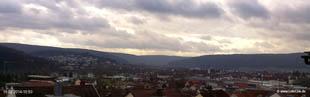 lohr-webcam-19-02-2014-10:50