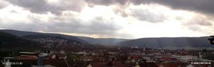 lohr-webcam-19-02-2014-11:40