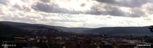 lohr-webcam-19-02-2014-12:10