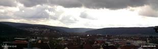 lohr-webcam-19-02-2014-12:40