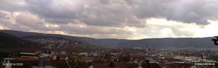 lohr-webcam-19-02-2014-13:00