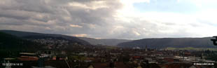 lohr-webcam-19-02-2014-14:10