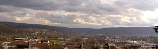 lohr-webcam-19-02-2014-15:00