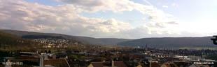 lohr-webcam-19-02-2014-15:20