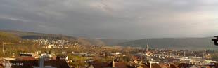 lohr-webcam-19-02-2014-16:40